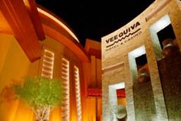 Cannon & Wendt Vee Quiva Casino